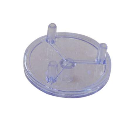 la chambre des officiers r sum complet unique multiinjector circulaire à 3 sorties agotherapy