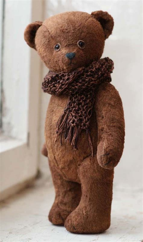 clever teddy bear names drawings art gallery