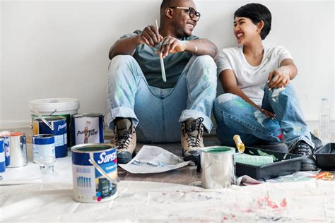 The Top 5 Home Repairs To Do Before Selling Your Home