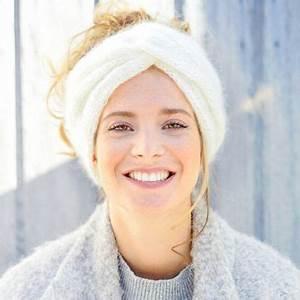 les 25 meilleures idees de la categorie chapeaux melon sur With tapis chambre bébé avec bandeau cheveux fleur femme