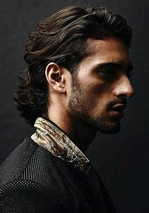 30 Mens Long Hairstyles 2015 2016 Mens Hairstyles 2018