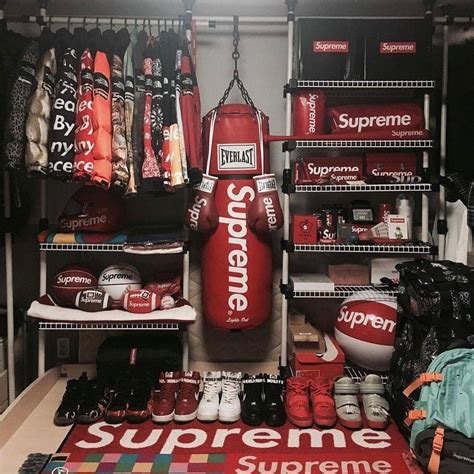 where can i buy supreme clothing 48 9k 次赞 193 条评论 hypebeast hypebeast 在 instagram 发布