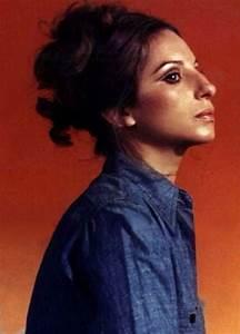 164 best Barbara Streisand images on Pinterest | Barbra ...