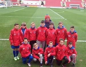 Wickersley Youth Junior Football Club Under 12 Boys In