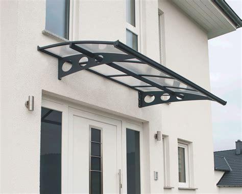 door canopies  canopy shop