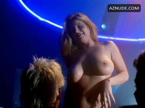 Stormie Shelbie Nude Aznude