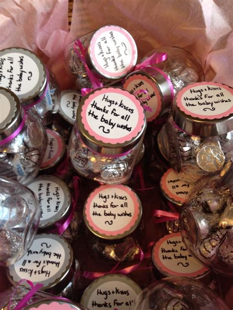 cute idea   baby shower   party give