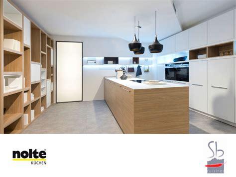 cuisine nolte cuisine nolte kuchen each object has a specific place in