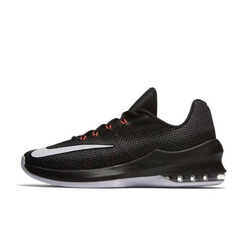 Sepatu Nike Airmax Pink Mix sepatu basket original sneakers nike adidas ncrsport