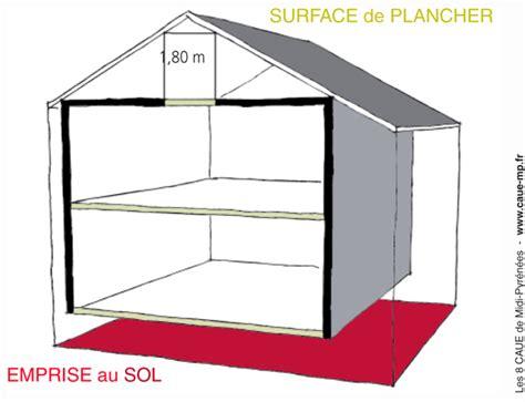 comment calculer la surface d une chambre calculer la surface d une maison le mesurage