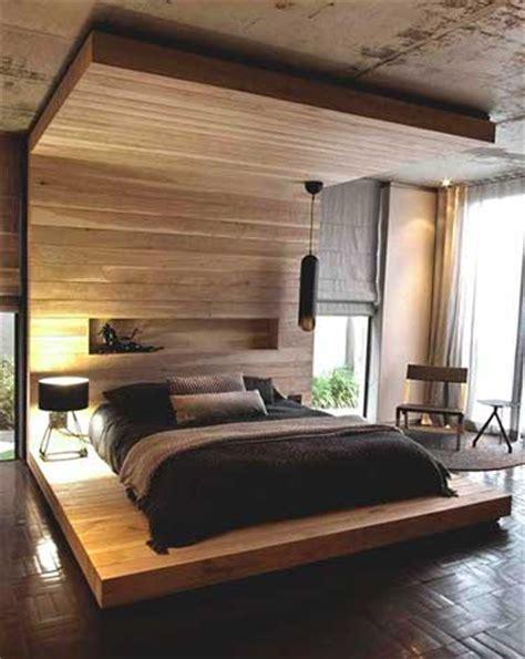 chambre estrade déco chambre 8 ambiances d 39 exception qui font rêver