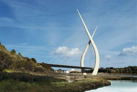 sunderland scraps costly wear bridge plans