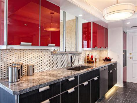 colorful kitchen ideas colorful kitchen designs
