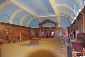 1914 Masonic Lodge - Little Falls  Ny