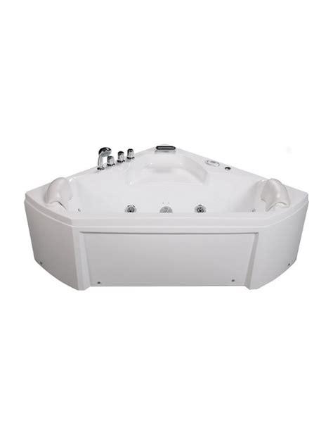 vasca da bagno idromassaggio vasca da bagno idromassaggio angolare misure 135x135