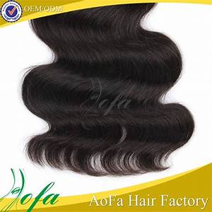 Cheap Prices For Alibaba Brazilian Hair In Mozambique