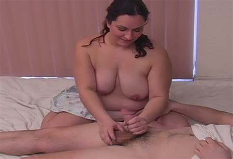 Busty BBW Blonde Milf Lady On The Couch Is Naked And Ready Mylust Com Video