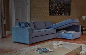 tips to buy sleeper sofa others extraordinary home design With sofa bed for every night use