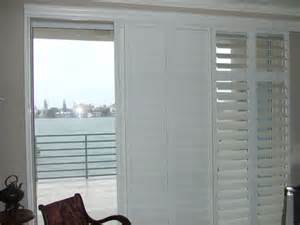 home depot interior window shutters plantation shutters for sliding glass door traditional