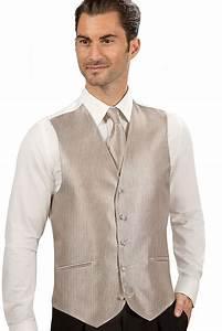 Costume Pour Homme Mariage : costume homme mariage costume guy laurent gilet de costume pour mariage 2303 04 ~ Melissatoandfro.com Idées de Décoration