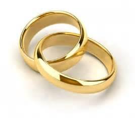 bagues de mariage bague de mariage a quelle idées et d 39 inspiration sur le mariage