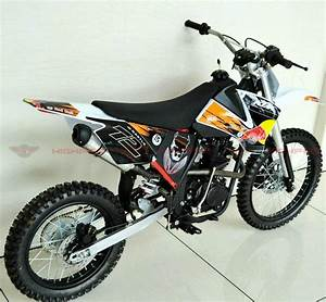 250cc Dirt Bike : dirt bike 150cc 200cc 250cc db609 highper china ~ Kayakingforconservation.com Haus und Dekorationen