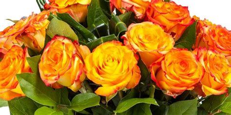 Lēta ziedu piegāde tajā pašā dienā. Ziedu piegādes serviss ...