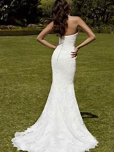 enzoani trunk shows at eternal bridal sydney and With wedding dress trunk show