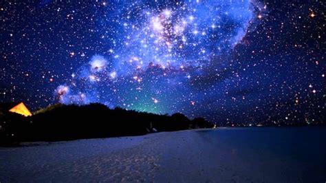 星の星の星から