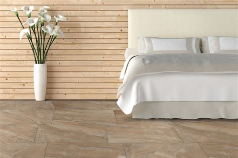 glazed porcelain tile the different characteristics of glazed and unglazed tile