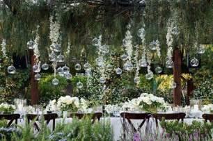 fairytale wedding wedding fairytale woodland weddings 2069939 weddbook