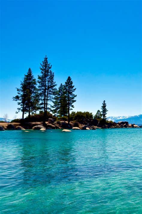 south lake tahoe wallpaper wallpapersafari