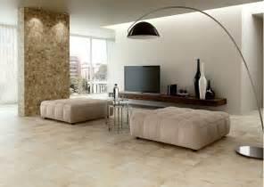 wohnzimmer fliesen galerie wohnzimmer und kamin fliesen braun wohnzimmer inspirierende bilder wohnzimmer und kamin