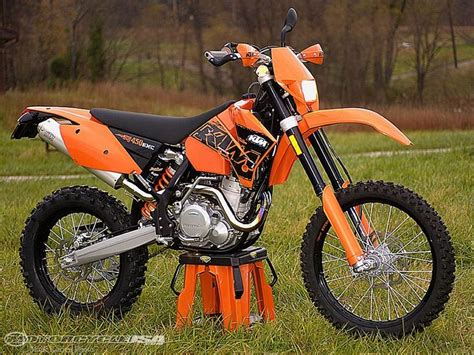 street legal motocross bikes best 25 street legal dirt bike ideas on pinterest