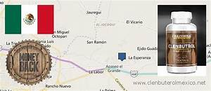 D U00f3nde Puedo Comprar Clenbuterol En Apaseo El Grande  Guanajuato  M U00e9xico  Clenbutrol Review