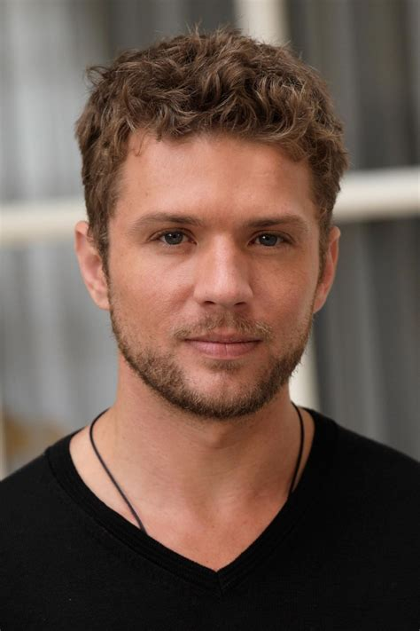 ryan phillippe hairstyle men hairstyles men hair