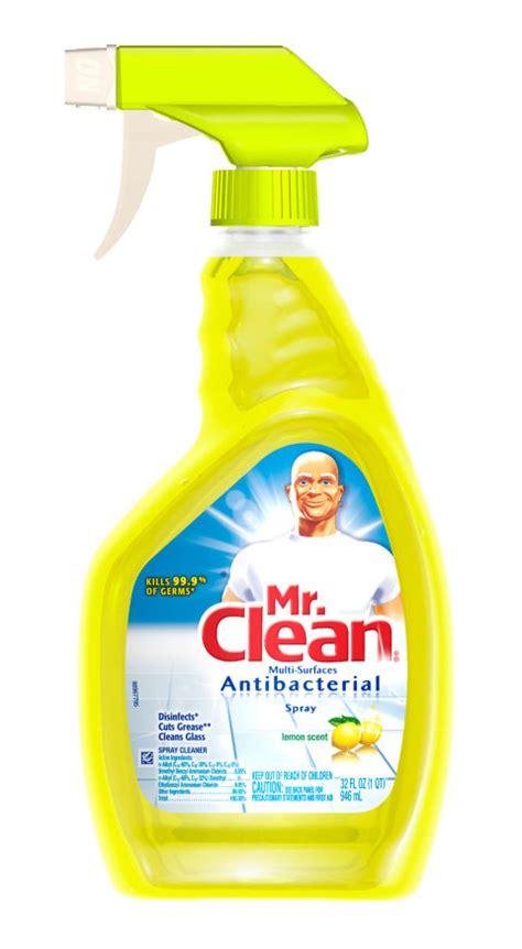 Best Multipurpose Cleaners  Allpurpose Cleaner Reviews