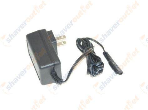 shaveroutletcom shaveroutletcom remington charging cord hc