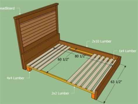 king bed platform size bed frame dimensions inches hom furniture width