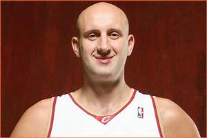 HEAT Signs Zydrunas Ilgauskas | THE OFFICIAL SITE OF THE ...