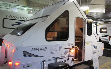 2014 Montreal RV Show - 33/40