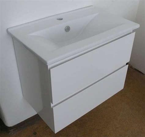 Badezimmermöbel Willhaben by Badm 246 Bel Badezimmerm 246 Bel Waschtisch Mit Unterschrank