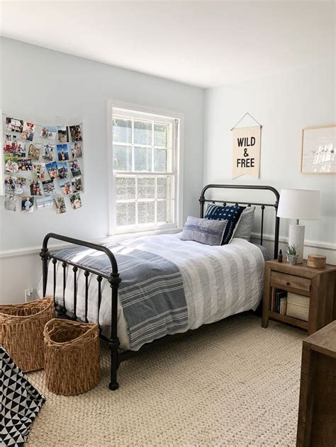 toddler boy bedroom decor boys bedroom decor boy