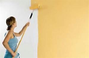 Farbpalette Für Wandfarben : wandfarbe eierschalenfarben zarte farbnuancen f r ihre ~ Sanjose-hotels-ca.com Haus und Dekorationen
