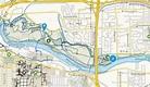 Best Trails in Alton Baker City Park - Oregon   AllTrails