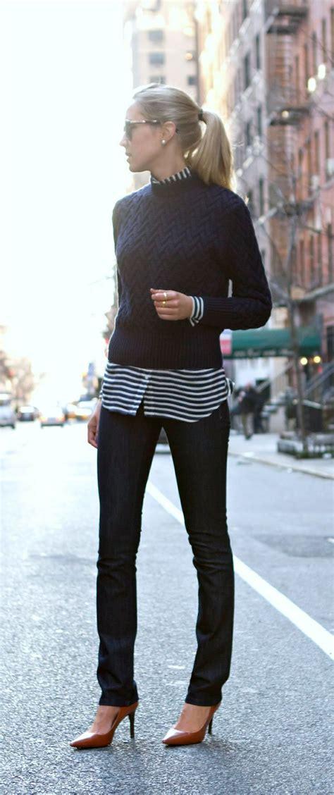 Best 25+ Black pants outfit ideas on Pinterest | Black ...