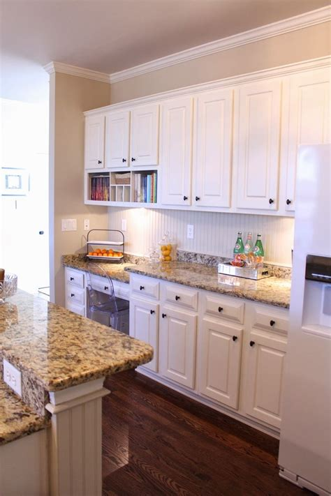 beige kitchen cabinets images white cabinets with beige countertop everdayentropy com