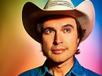 Does Kimbal Musk Have the Formula to Guide Us Through ...
