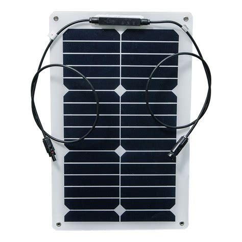 Солнечная батарея принцип работы модели и где купить