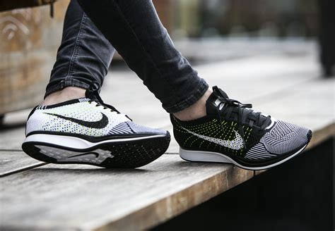 canape chez fly flyknit racer volt jimeigroup fr
